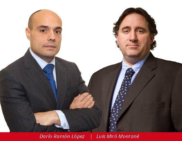 Dario-Ramon-Lopez_Luis-Miro-Montane