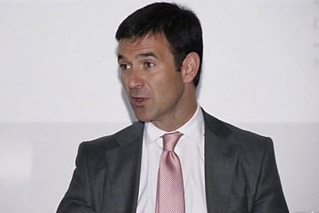 Jaime Colsa