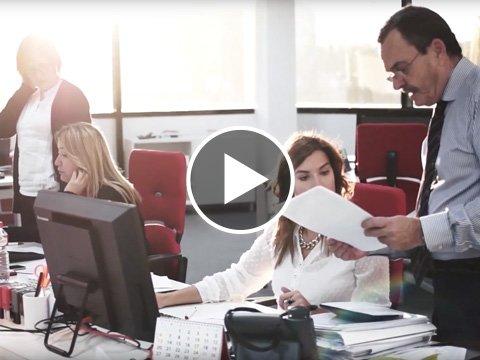 Departamento_administracion-PBX-paleteria-transporte-urgente-mensajeria