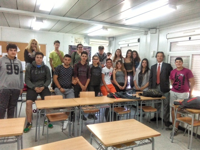Alancar_Express_Instituto_de_Vallbona_d'Anoia
