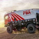 PBX_DAKAR_TEAM-dakar-2018-