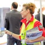 logistics-2014-PBX-palibex