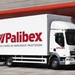 Palibex apoya la lucha contra el cáncer de próstata