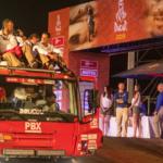 PBX-Dakar-Team-2019