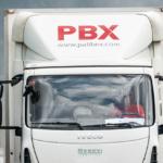 PBX-Berezi-logística