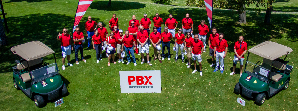 PBX-TORNEO-GOLF-01
