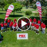 PBX_FRAME_TORNEO_GOLF