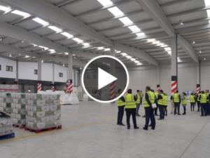 Fastpalet-Manzanares-PBX-paleteria-transporte-urgente-empresas-mercancia-expres