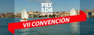 PBX-2019-VIIconvencion-noticia